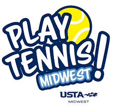 tennis midwest